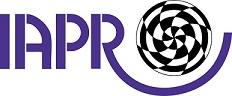 Logo_IAPR